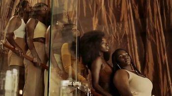 Cadillac TV Spot, 'Audacity of Blackness' Featuring Regina King, Spike Lee [T1] - Thumbnail 4