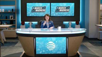AT&T Wireless TV Spot, 'Lily Uncomplicates: Keys to Winning' - Thumbnail 3