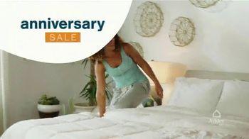 Ashley HomeStore Anniversary Sale Mattress Event TV Spot, '$200 Rewards Card' - Thumbnail 2