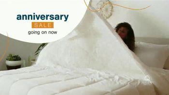 Ashley HomeStore Anniversary Sale Mattress Event TV Spot, '$200 Rewards Card' - Thumbnail 3