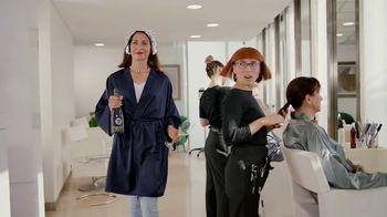 Kim Crawford Sauvignon Blanc TV Spot, 'Salon' Song by LOLO - Thumbnail 3