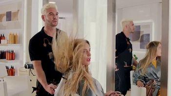 Kim Crawford Sauvignon Blanc TV Spot, 'Salon' Song by LOLO - Thumbnail 6