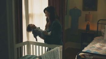 LegalZoom.com TV Spot, 'Stay in the Moment' - Thumbnail 4
