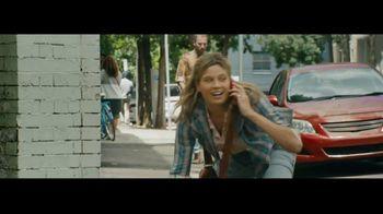 Apple iPhone TV Spot, 'Fumbling' Song by Nitin Sawhney - Thumbnail 10