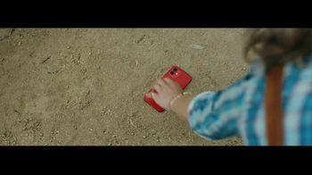 Apple iPhone TV Spot, 'Fumbling' Song by Nitin Sawhney - Thumbnail 9