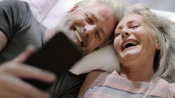 T-Mobile Magenta 55+ TV Spot, 'Built Just For You: Two Lines' - Thumbnail 8