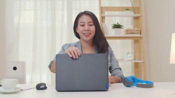 H&R Block TV Spot, 'HGTV: Home Office' - Thumbnail 5
