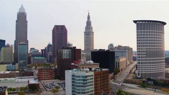 Cleveland Clinic TV Spot, 'Here For You: Everything You Need' - Thumbnail 1