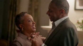 Cleveland Clinic TV Spot, 'Here For You: Everything You Need'
