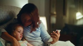 Cleveland Clinic TV Spot, 'Here For You: Everything You Need' - Thumbnail 6