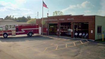 Johnsonville Sausage TV Spot, 'Challenge Traditions' - Thumbnail 1