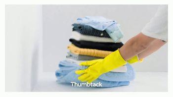 Thumbtack TV Spot, 'Change Everything: Backsplash' - Thumbnail 6
