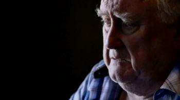 The Veterans Ranch TV Spot, 'Tough Year' - Thumbnail 1