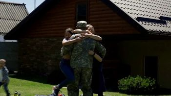 The Veterans Ranch TV Spot, 'Tough Year' - Thumbnail 2