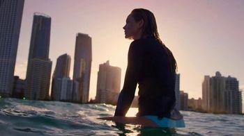 Tourism Australia TV Spot, 'Nothing Like Australia' - Thumbnail 4