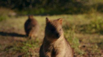 Tourism Australia TV Spot, 'Nothing Like Australia' - Thumbnail 5