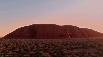 Tourism Australia TV Spot, 'Nothing Like Australia' - Thumbnail 8
