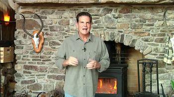 Camelot Ridge Resort TV Spot, 'Hunt of a Lifetime' - Thumbnail 1