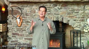 Camelot Ridge Resort TV Spot, 'Hunt of a Lifetime' - Thumbnail 2