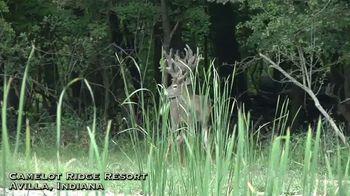Camelot Ridge Resort TV Spot, 'Hunt of a Lifetime' - Thumbnail 5