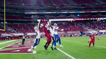 NFL Game Pass TV Spot, 'Football When You Want: Super Bowl' - 186 commercial airings