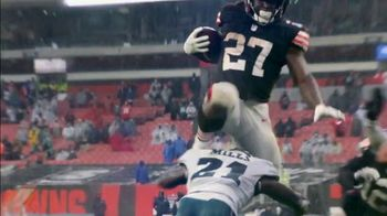 NFL Game Pass TV Spot, 'Football When You Want: Super Bowl' - Thumbnail 4