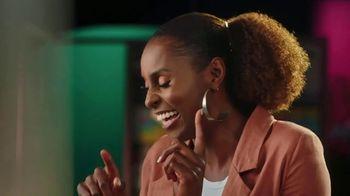 MasterClass TV Spot, 'So Much New to Know' Featuring Gordon Ramsay, Alicia Keys - Thumbnail 6