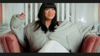 MasterClass TV Spot, 'So Much New to Know' Featuring Gordon Ramsay, Alicia Keys - Thumbnail 8