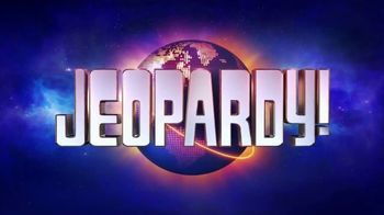 Jeopardy! PlayShow TV Spot, 'Today's Contestants' - Thumbnail 1