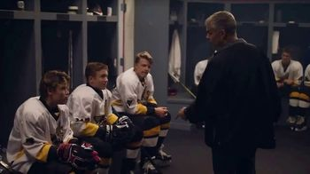 Bauer Hockey TV Spot, 'Be Proud to Play Like a Girl'