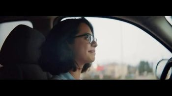 Byrider Sign & Drive Tax Event TV Spot, 'Use Your Tax Refund' - Thumbnail 8