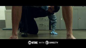 Showtime TV Spot, 'DIRECTV: Comedy That Pushes It' - Thumbnail 2