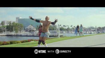 Showtime TV Spot, 'DIRECTV: Comedy That Pushes It' - Thumbnail 4