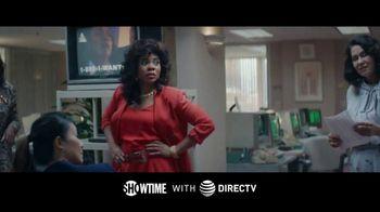 Showtime TV Spot, 'DIRECTV: Comedy That Pushes It' - Thumbnail 7