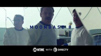 Showtime TV Spot, 'DIRECTV: Comedy That Pushes It' - Thumbnail 8