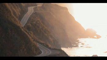 2022 Kawasaki KLR650 TV Spot, 'Escape. Explore. Envy.' - Thumbnail 2