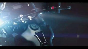 2022 Kawasaki KLR650 TV Spot, 'Escape. Explore. Envy.' - Thumbnail 7