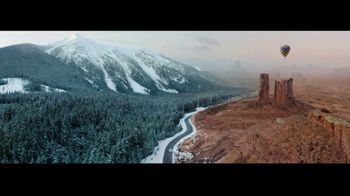 BMW Spring for Speed Sales Event TV Spot, 'There's an X for That' Song by NOISY [T2]