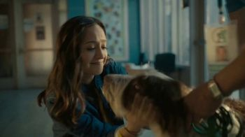 Robinhood Financial TV Spot, 'We Are All Investors: No Offer' Song by Vacationer