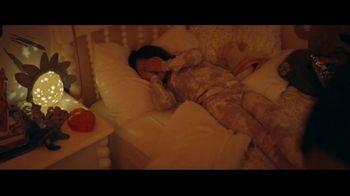 Securian Financial TV Spot, 'Hide and Sleep' - Thumbnail 5