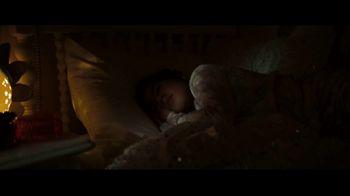 Securian Financial TV Spot, 'Hide and Sleep' - Thumbnail 7