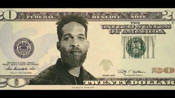 It's Your Money thumbnail