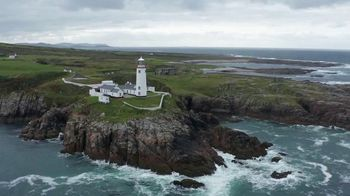 Aer Lingus TV Spot, 'Ireland Scenes' - Thumbnail 2