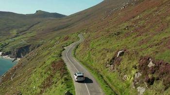 Aer Lingus TV Spot, 'Ireland Scenes' - Thumbnail 3