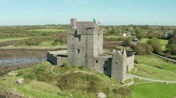 Aer Lingus TV Spot, 'Ireland Scenes' - Thumbnail 4