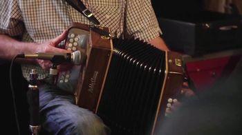 Aer Lingus TV Spot, 'Ireland Scenes' - Thumbnail 7