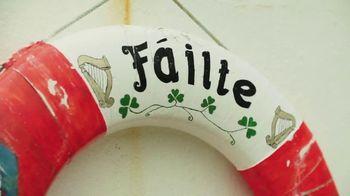 Aer Lingus TV Spot, 'Ireland Scenes' - Thumbnail 8