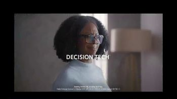 Fidelity Investments TV Spot, 'Proactive Notifications' Song by Depeche Mode - Thumbnail 10