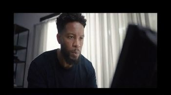 Fidelity Investments TV Spot, 'Proactive Notifications' Song by Depeche Mode - Thumbnail 2