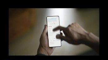 Fidelity Investments TV Spot, 'Proactive Notifications' Song by Depeche Mode - Thumbnail 6